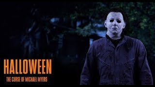 GBHBL Horror Review: Halloween 6: The Curse of Michael Myers (1995)