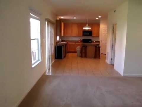 house for sale in dayton ohio no neighbors on one side of this home - 4 Bedroom Houses For Rent In Dayton Ohio