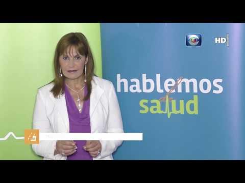 hablemos-de-salud-uruguay:programa-p133.-sabado-23-noviembre.-canal-10
