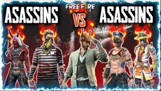 ASIN VS ASIN || 10K PRIZEPOOL FINAL || HIGHLIGHTS