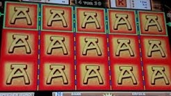 🔝🔥Nur Freispiele🔥🔝Doppelbuch🔥Vollbilder🔝 Moneymaker84, Merkur Magie, Novoline, Merkur, Gambling