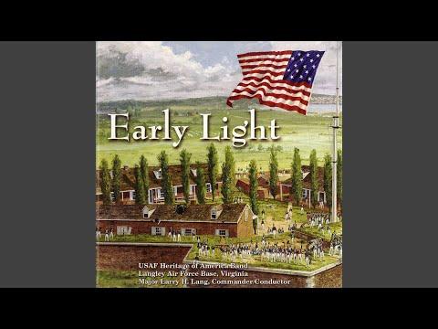 American Legion March