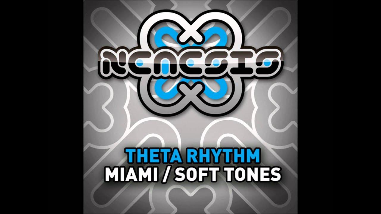Soft Tones (Original Mix) - Theta Rhythm | Shazam