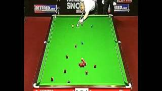 Paul Hunter Top 10 Shots New (2)