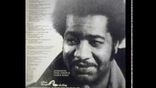 J.J. BARNES - CAN'T SEE ME LEAVING YOU