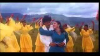Mausam Aashiqana Hai -Movie Anokha Andaaz(Kumar Sanu)