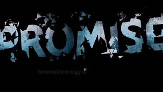 Renewable Energy's False Promise