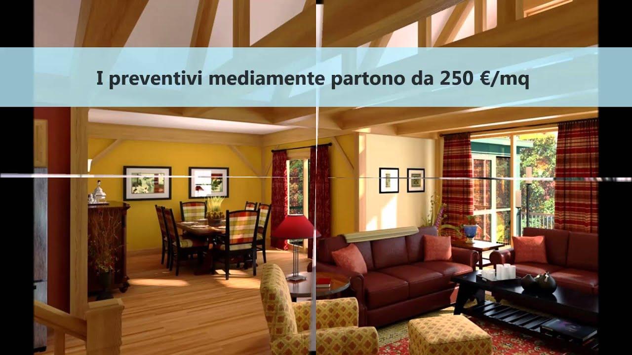 Costo ristrutturazione appartamento roma edilnet it for Ristrutturazione appartamento roma