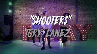 "Video Tory Lanez - ""Shooters""   Nicole Kirkland Choreography download MP3, 3GP, MP4, WEBM, AVI, FLV Januari 2018"
