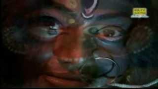 Dosh Karo Noy Go Ma | Shyama Sangeet  | Bengali Devotional Song |  Pannalal Bhattacharya
