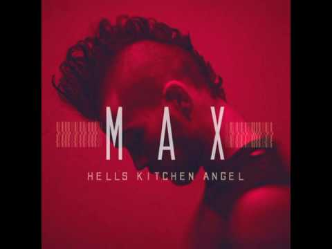 MAX - Lights Down Low (Audio)