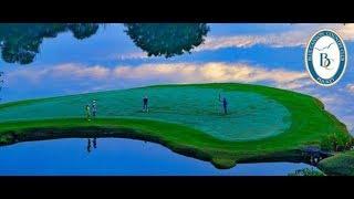 [ 푸켓골프]  아시아 최고 골프장 - 푸켓 블루캐년 …