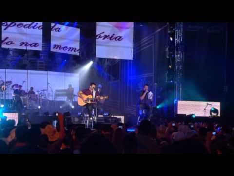 Marcos & Belutti - Cartas