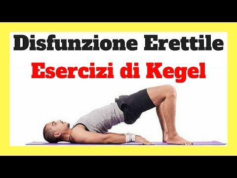 esercizi+per+mantenere+erezione+a+lungo