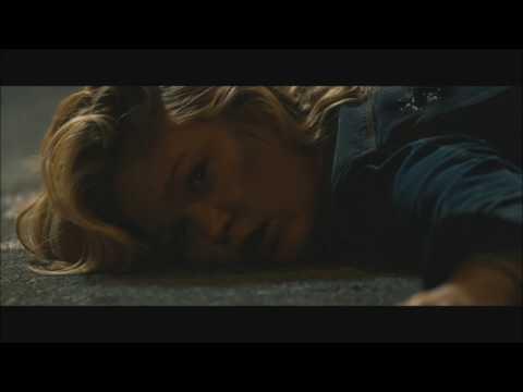 Jason Bourne Nicky Parsons death scene