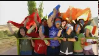 Ես սիրում եմ իմ երկիրը / Yes Sirum Em Im Yerkire - All-Armenian Fund