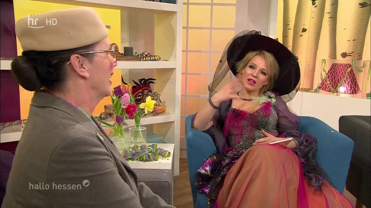 Hessen Fernsehen Livestream