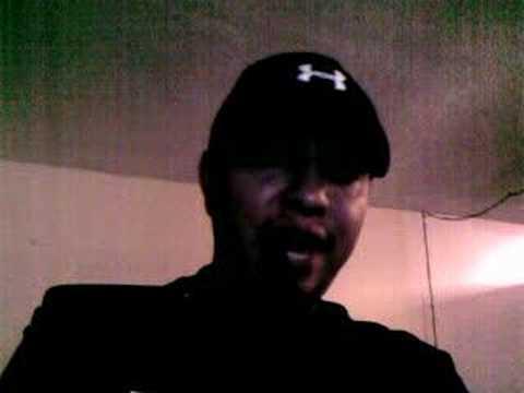 MC Magic En Vivo En Minneapolis MN - Loco - Todos Mis Dias