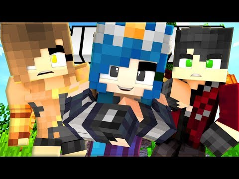 BACK TO TWILIGHT FOREST! THIS IS A BAD IDEA... | Krewcraft Minecraft Survival | Episode 33 thumbnail