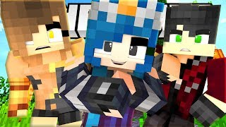 BACK TO TWILIGHT FOREST! THIS IS A BAD IDEA... | Krewcraft Minecraft Survival | Episode 33