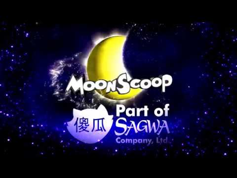 moonscoop group youtube