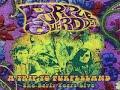 Purple Overdose  -The Trip