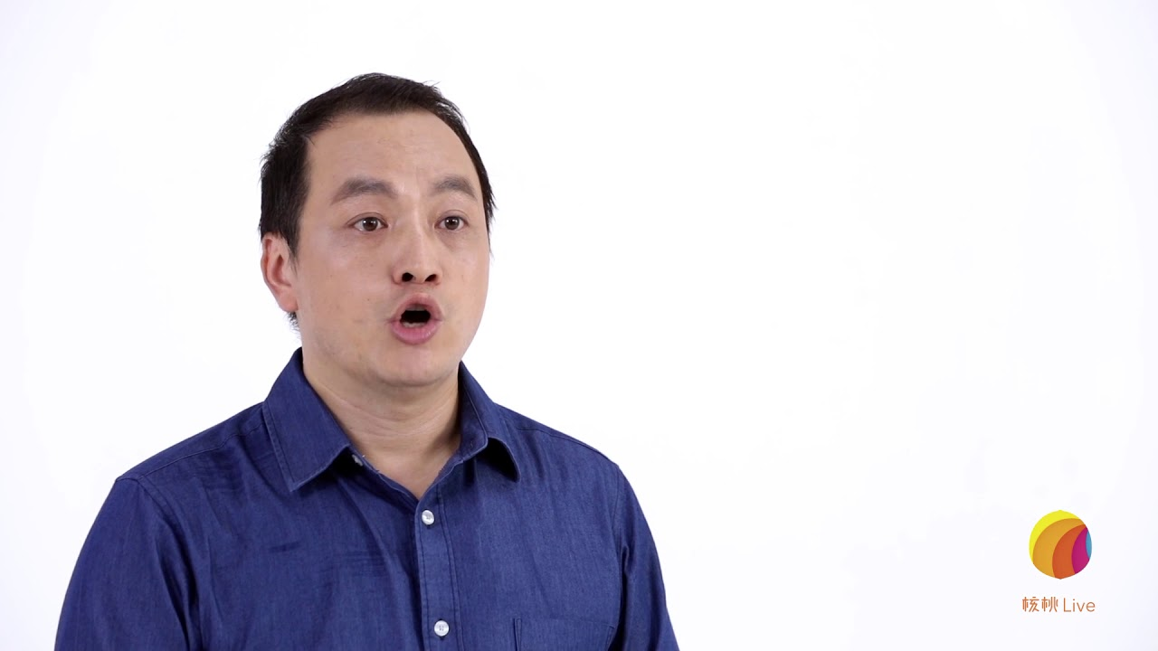 减 肥 食 谱.减 肥 饮 食 13 - YouTube