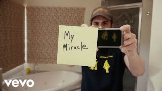 Brad Paisley - My Miracle YouTube Videos