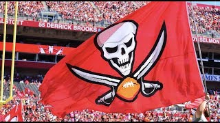 Exploit the Buccaneers defense in daily fantasy
