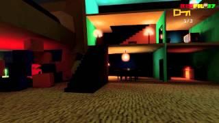 Master Reboot Gameplay Walkthrough Part 3: Childhood Memory (PC HD) thumbnail