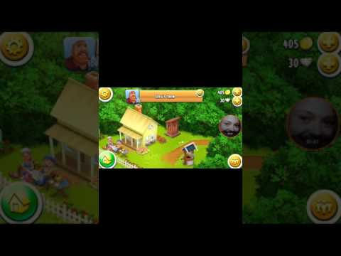 How To Fix Error's On Hay Day App Not Working On Android, PC, IOS, Windows 7/8.1/8/10