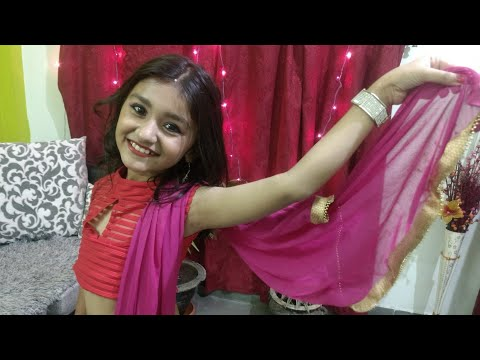 Yo Yo Honey Singh # Dil Chori (Video) Simar Kaur, Ishers #Hans Raj Hans # Sonu Ke Tittu Ki Sweety.