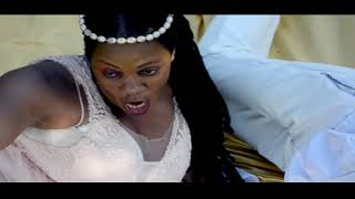 Shirley & Bezil Makombe - Love is Natural (OFFICIAL VIDEO)