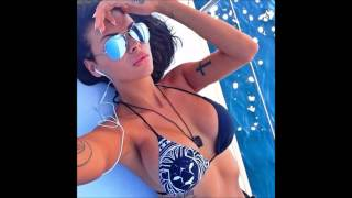 Consoul Trainin feat Joan Kolova - Stop (Alceen 2014 Remix)