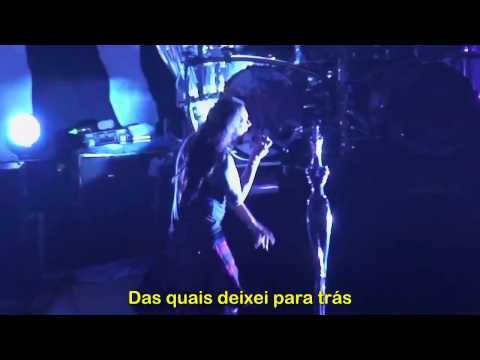Korn - Get Up! - Tradução