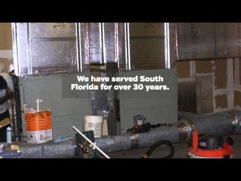 Commercial Refrigeration Maintenance in Fort Lauderdale | Complete Commercial Repair, Inc.