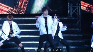Video 160702 SAVE ME - JUNGKOOK (정국) FOCUS | BTS (방탄소년단) HYYH 花樣年華 ON STAGE EPILOGUE IN NANJING download MP3, 3GP, MP4, WEBM, AVI, FLV Mei 2018