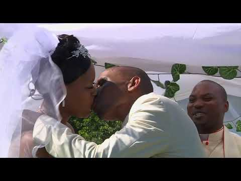 OPW Top 5 Funny Moments   Our Perfect Wedding On Showmax #OPW