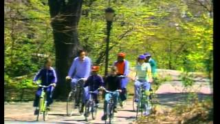 Sesame Street Episode 1186