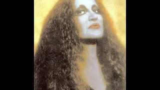 Mina - Sweet transvestite