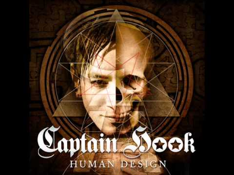 Captain Hook & Perfect Stranger - Perfect Hook