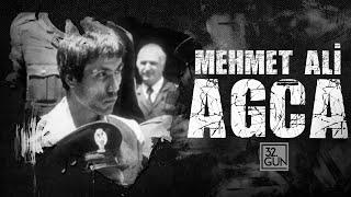 32. Gün Mehmet Ali Ağca Gerçek Kurtlar Vadisi  32.Gün Arşivi