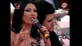 ANKARALI AYŞE DİNÇER KİRLİ MENDİL FLASH TV