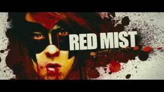 Kick-Ass (film) Trailer 1