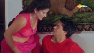 काम अग्नि हिंदी मूवी (HD) - कहानी एक स्त्री की - Popular Hindi Movie - Kaam Agni (2000)