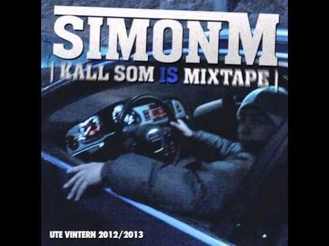 Simon M - Speciell