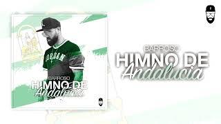 Barroso - Himno de Andalucia (FLAMENCO) thumbnail