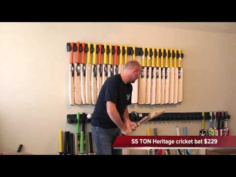 how to get a ringback tone for cricket