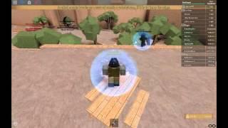 ROBLOX:Capital Kings Landing| RK braveblackknight4 and ReplicatedWorld