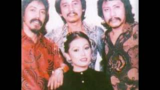 Video Bimbo - Didalam Rindunya Aku.wmv download MP3, 3GP, MP4, WEBM, AVI, FLV Juli 2018